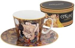 Gustav Klimt Art