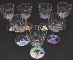 Lobmeyr Glass